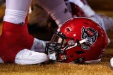 NC State to play at Troy in 2028