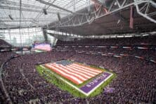 Eastern Washington, North Dakota State to play in Minneapolis in 2023