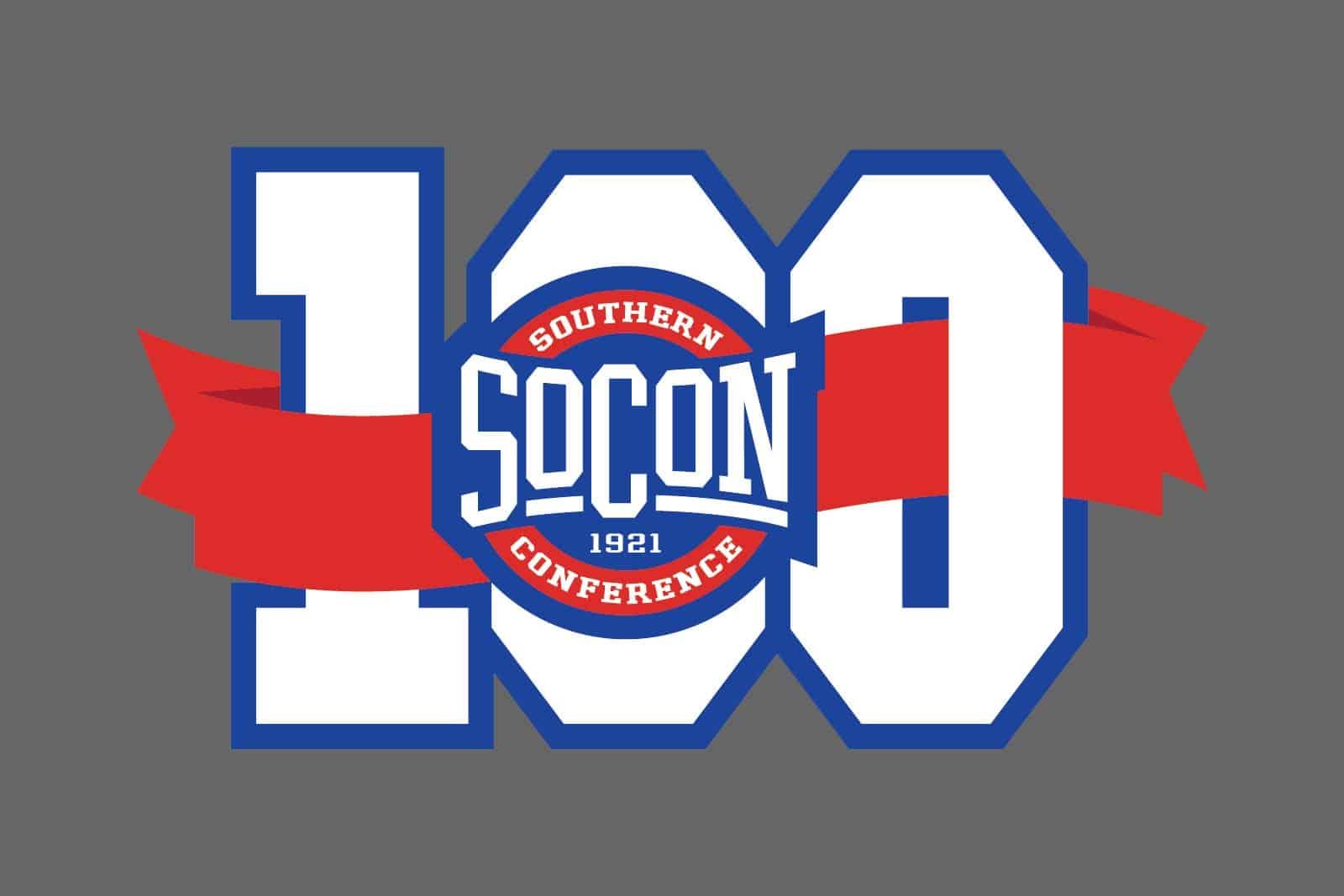 SoCon Football