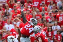 2020 Bowling Green-Ohio State football game rescheduled for 2027