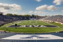 Yale announces 2021 football schedule