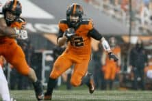 Oregon State adds Sacramento State to 2026 football schedule