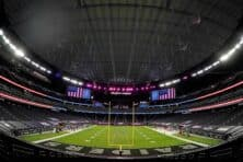 LSU and USC to play in Las Vegas in 2024, per report