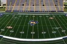 McNeese to host Southern in 2024, schedules four future games vs. Lamar