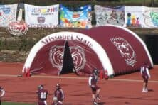 2020 Montana-Missouri State football game rescheduled for 2026