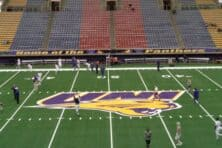 UNI reschedules canceled Weber State, Idaho State games for 2023
