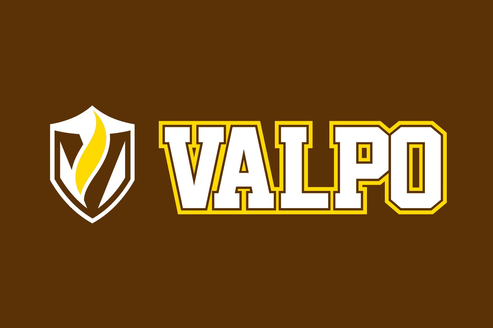 Valparaiso Beacons