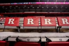 2021 Temple-Rutgers football game moved from Thursday to Saturday