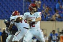 Arkansas State adds Southeast Missouri to 2025 football schedule