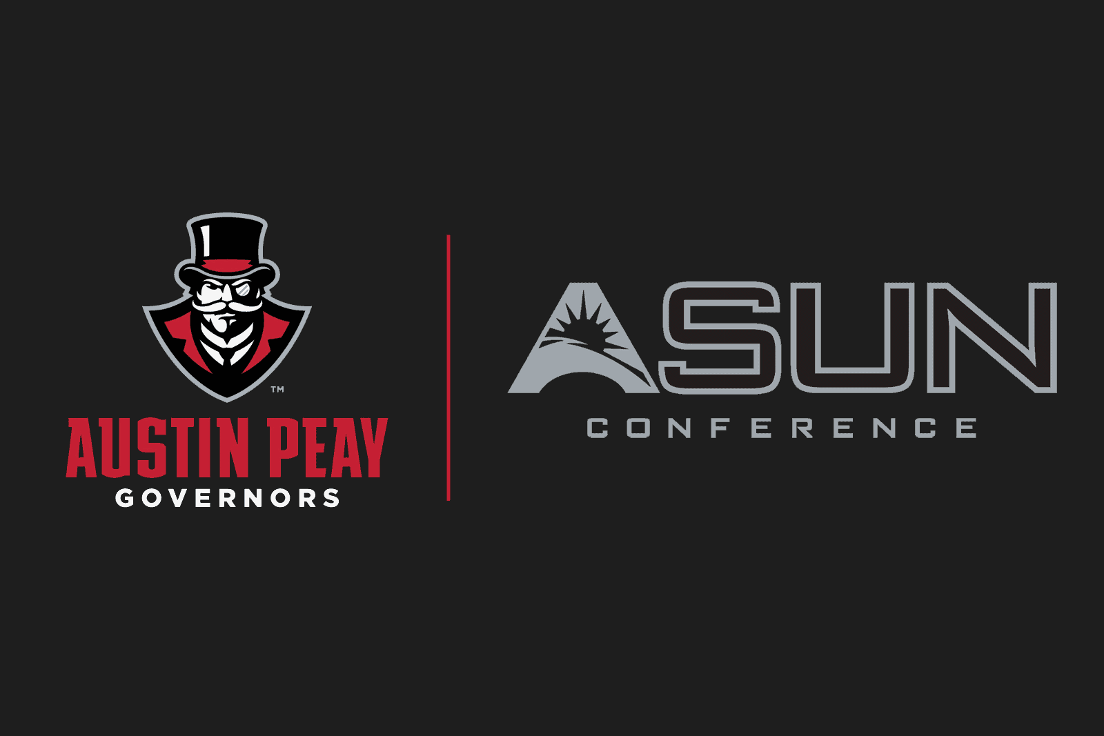 Austin Peay - ASUN Conference