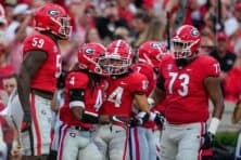 Georgia, NC State schedule home-and-home football series for 2033, 2034