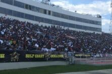 Jackson State, Alabama A&M to play in Gulf Coast Challenge in 2022, 2024