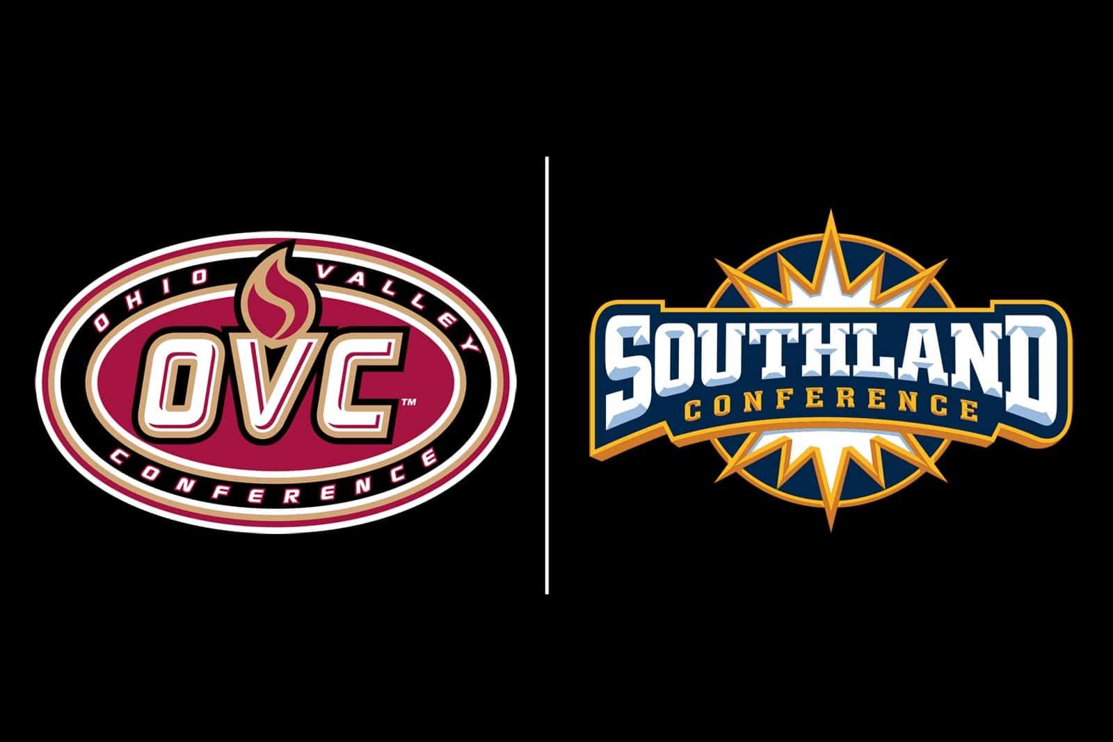 Ohio Valley-Southland Alliance